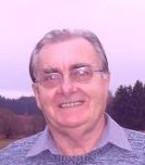 Jaroslav Jirků